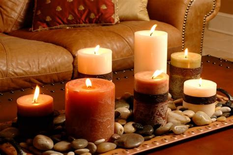 Feng Shui Bedroom Candles Using Candles In Feng Shui