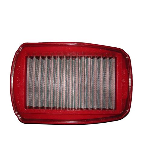 Air Filter Yamaha R15 bmc air filter for yamaha yzf r15 buy bmc air filter for