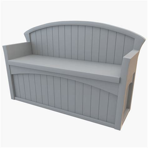 suncast pb6700 patio bench suncast pb6700 patio bench 100 rubbermaid patio storage
