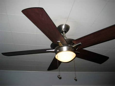 ceiling fan for boys room top 10 boys room ceiling fans of 2017 lighting and