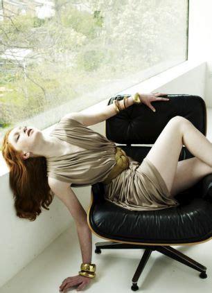 Ot Dress Elizabeth Belt Obi Fit L Dresses That Caress Daily Mail