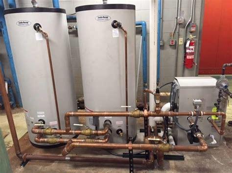 comfort process solutions comfort process solutions in lexington ky 40511