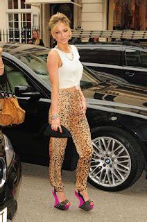 Wedges Wanita Fashionable Cecillia Black Wedges womens fashion shoes september 2012