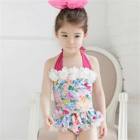 little girls hot images usseek com