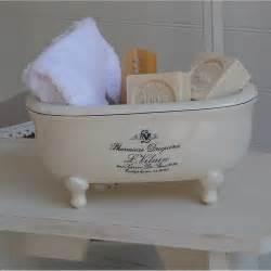 French style ceramic bath tub accessory bathroom accessories from