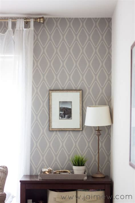 target wallpaper pinterest removable wallpaper devine diamond in twig by target