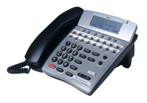 Lu Depan Mobil Variasi palu gada bagaimana cara kerja telepon