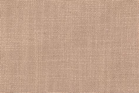 woven upholstery fabric for sofa 7 3 yards woven upholstery fabric in jute