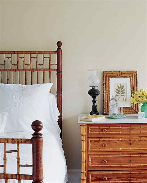 martha stewart headboards martha s lily pond lane home martha stewart
