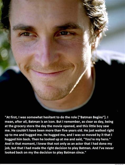 Christian Bale Meme - christian bale to become the batman