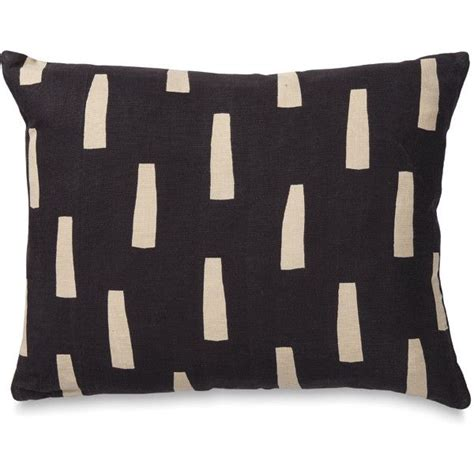 Dash Mats New Zealand Dash Reversible Cushion Cover Citta Design 105 Cad Liked