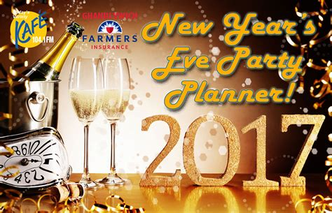 new year event planning new year s planner archives kafe 104 1kafe 104 1