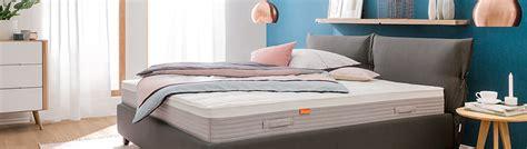 Unterschied Zwischen Taschenfederkern Und Tonnentaschenfederkern by Was Ist Eine Boxspringmatratze F 252 R Normale Betten