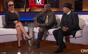 Tyrese Hates Franco by How To Get Out Of Your Own Way Tyrese Gibson Html Autos