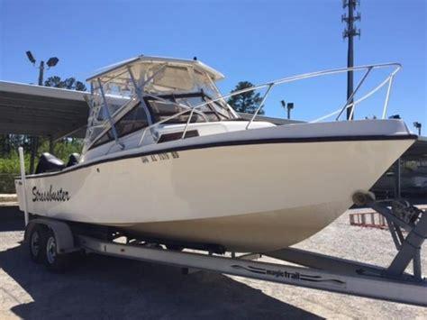mako boats for sale alabama mako boats for sale in alabama united states boats