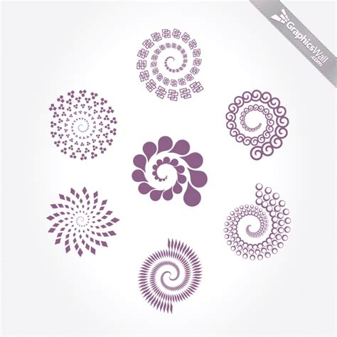 how to use spiral doodle on my mind doodle day may day 18