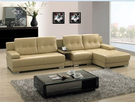 Coffee Table For A Sectional Coffee Tables For Sectional Sofas