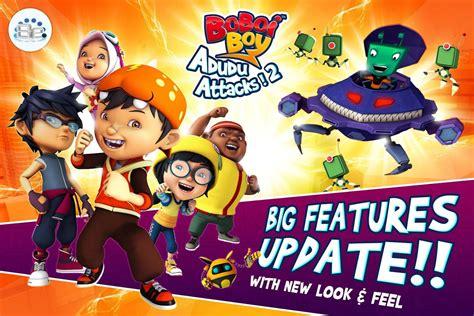 download game boboiboy mod apk terbaru boboiboy adudu attacks 2 apk mod android apk mods