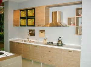 Kitchen Cabinets Made Simple by China Simple Mdf Kitchen Cabinet Agk 026 China Kitchen