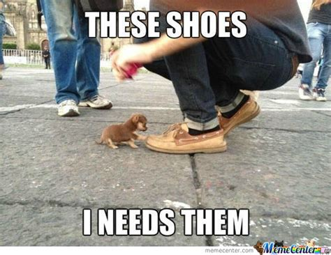 I Make Shoes Meme - quot 10 signs you re becoming an awesome fit girl quot by sheri