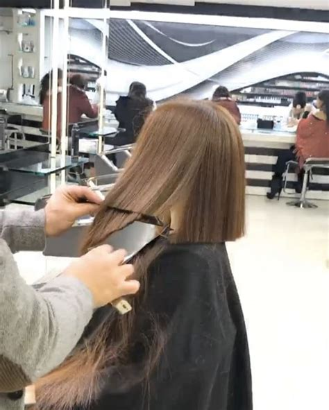 walmart haircuts dublin vive and beautypass for unlimited blowouts business