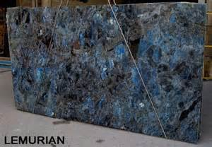 Kitchen Counter Stools Contemporary - lemurian blue granite kitchen traditional with blue granite blue kitchen beeyoutifullife com