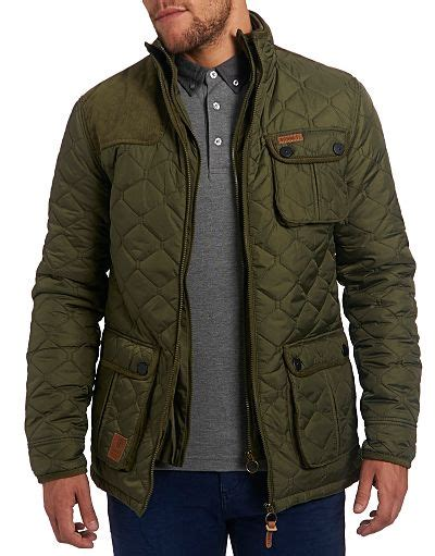 rugged coat 17 best images about mens rugged outerwear on ralph duffle coat and parka