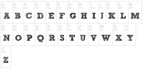 sketchbook rockwell font uncategorized my page 2