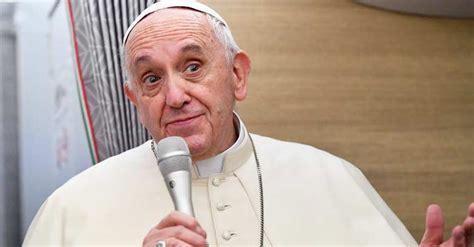 el da del relmpago 8408131524 evangelio del da el da que venga jess lo har como el relmpago