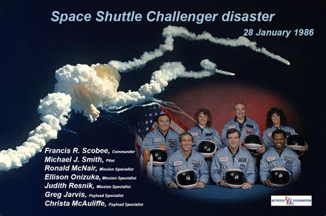 the explosion of the space shuttle challenger space shuttle challenger disaster apex alpha