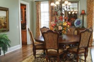 Chandelier Centerpiece Exquisite Dining Room Table Centerpieces For A Complete