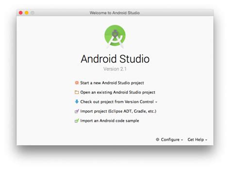 tutorial android studio first app ioio otg hookup guide learn sparkfun com