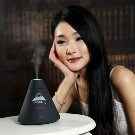 Humidifier Kamar Anak buy volcano humidifier deals for only rp270 000 instead of