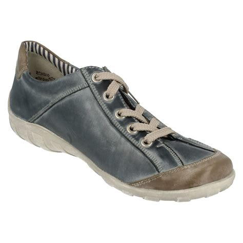 Sandal Pria Sandal Casual Terbaru Rn 961 remonte casual shoes r3408 ebay
