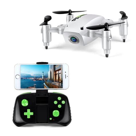 best mini drone top 10 best mini drone with cameras reviews all top ten