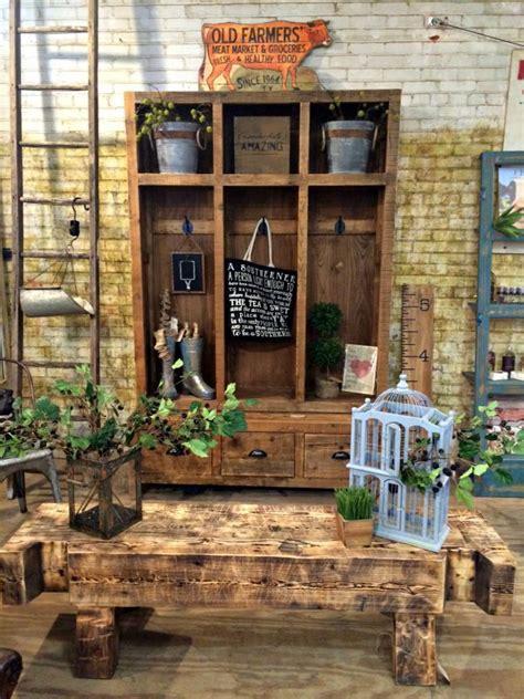 home design store okc urban farmhouse designs shop okc