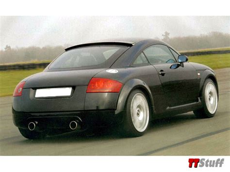 Audi Tt Mk3 Price by Audi Tt Mk3 Price Html Autos Post