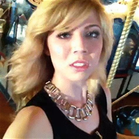 imagenes mas videos pal face jennette mccurdy gifs find share on giphy