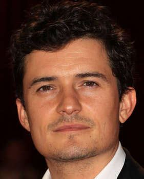 orlando bloom auction orlando bloom s legolas bow sells for 163 232 000 at auction