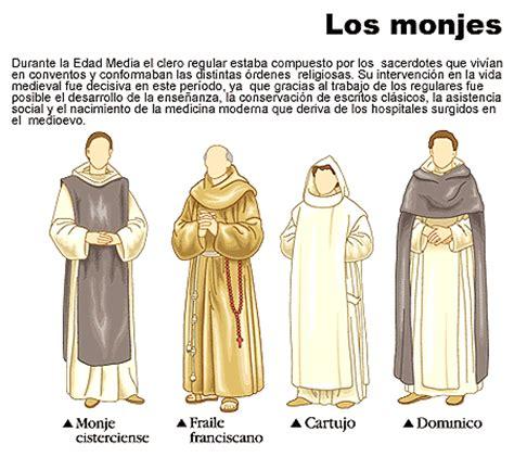 Imagenes Religiosas De La Edad Media | vestimenta de la edad media