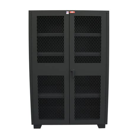 heavy duty storage cabinets heavy duty storage warehouse storage cabinet
