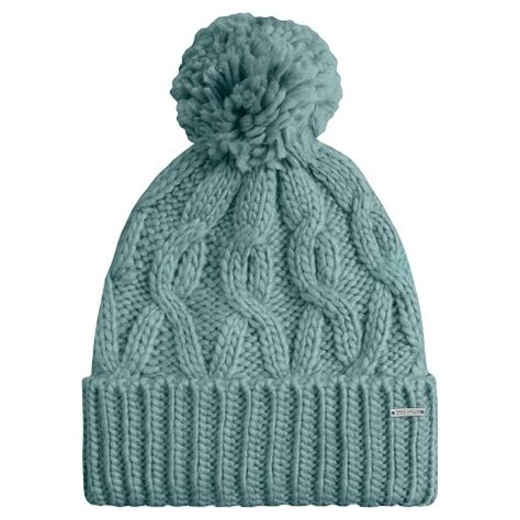 oversized pomeranian s fleece lined knit beanie hat with oversi target