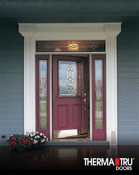 Williams Glass And Doors 66 Best Images About Curb Appeal On Planters Front Porches And Cottage Home Exteriors