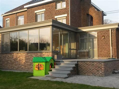 la veranda la v 233 randa 224 vivre pour agrandir votre maison v 233 randa
