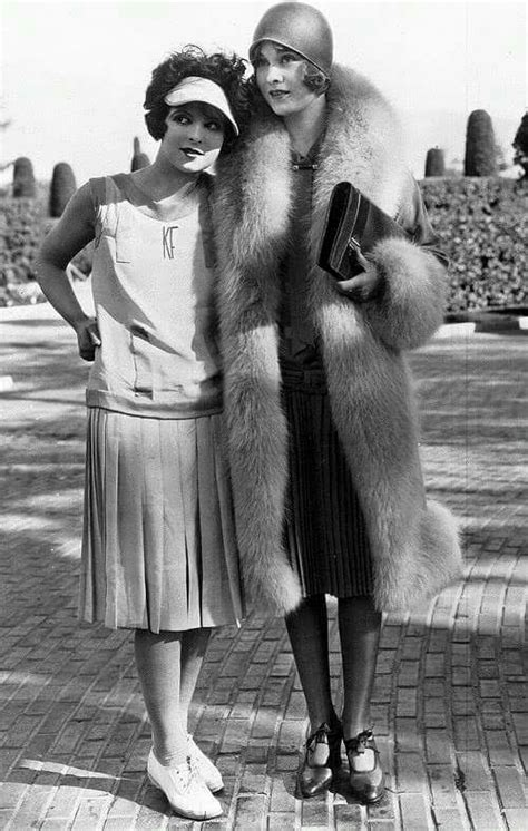 Trend Alert The Roaring 20s by 20s Fashion Www Pixshark Images Galleries With A Bite