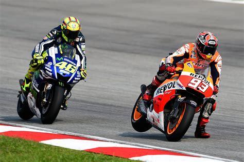 detiksport motogp sepang 2015 motogp grand prix de malaisie 2015