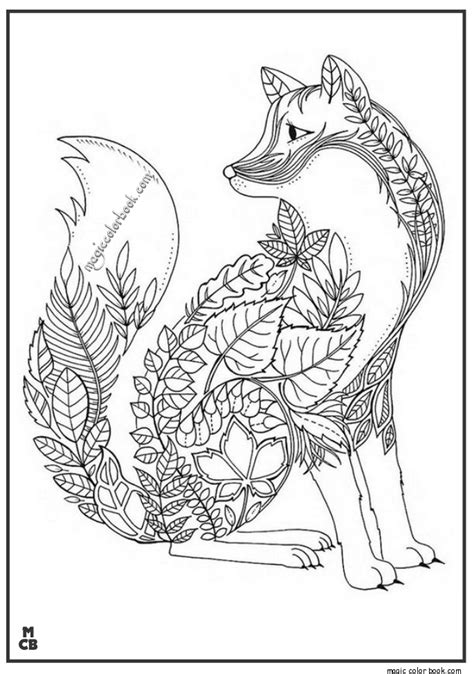 coloring books for adults uk free coloring pages of patterns