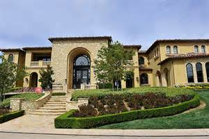 Mother In Law Apartment Plans Michael Jackson S Estate Buys In Calabasas For 10 75