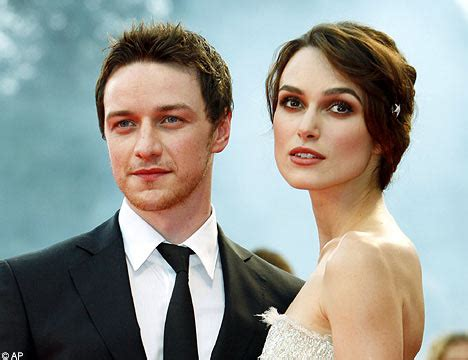 james mcavoy parents james mcavoy s father begs for atonement from his