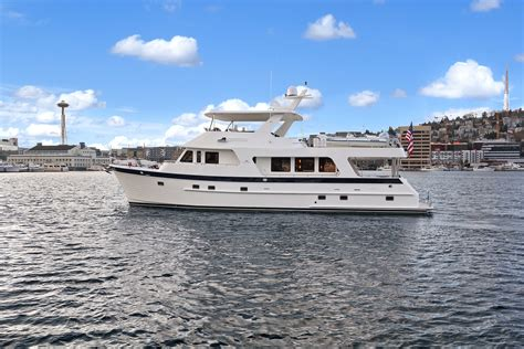 seattle boat show schedule outer reef yachts